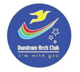 Dundrum Arch Club social club for Intellectual Disabilities in South Dublin.